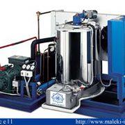 ice-flake-machine