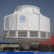 cooling-tower-3